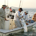 Naples Inshore Fishing Charters
