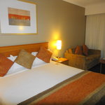 Mercure Gold Coast Resort Foto