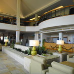 Mercure Gold Coast Resort resmi