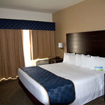 Фотография Days Inn & Suites Page / Lake Powell