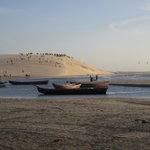 Jericoacoara Beach