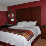 Residence Inn Seattle Downtown/Lake Union resmi