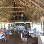 Photo de Matemwe Lodge, Asilia Africa