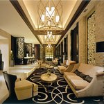 ‪Double Tree By Hilton Naha‬