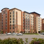 Homewood Suites Minneapolis - St Louis Park at West End Saint Louis Park
