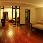 Photo of Nam Ngu Hotel Hanoi