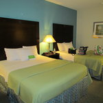 Photo de La Quinta Inn & Suites Panama City Beach Pier Park