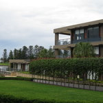 Foto The Sebel Harbourside Kiama