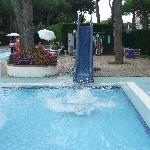  piscina bimbi