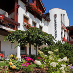 Hotel Brunnerhof