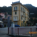  Hotel Olivedo on Lake Como