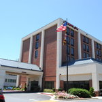 Hampton Inn - College Park
