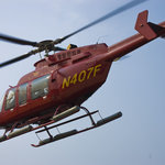 Baltimore Helicopter Services