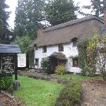 Photo of Smugglers Cottage