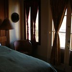 Photo de Tubac Country Inn