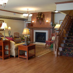 Country Inn and Suites Tinley Park