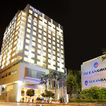 StarCity Saigon Hotel