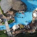 Photo of Plaza Pelicanos Grand Beach Resort