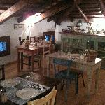Photo de Locanda San Tomaso