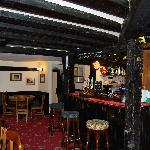 Photo de The Plume of Feathers