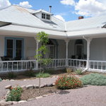 Casa Blanca Bed & Breakfast