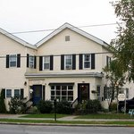 Bilde fra Lake George Bed and Breakfast