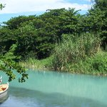 White River Jamaica