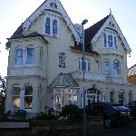 Oaklands Edwardian Guesthouse의 사진