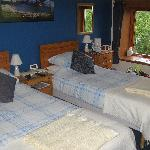 Photo de Ardlogie Guest House