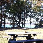 Foto de Lake Ouachita Shores Resort