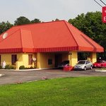Quality Inn Pocomoke City