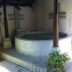  Jacuzzi of Villa Puri Ayu