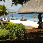 Photo de The Oberoi, Mauritius