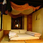 "room "" Matsya Yugma"" at night (3)"