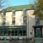 Φωτογραφία: County Clare Irish Inn and Pub