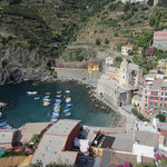 Vernazza