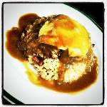  locomoco overeasy