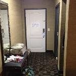 Bilde fra Holiday Inn Express Hotel & Suites Arkadelphia/Caddo Valley