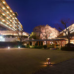 Hyoe Koyokaku