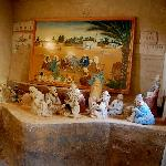  Badr museum 4