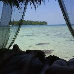 Pulau Macan Eco Resort Village의 사진