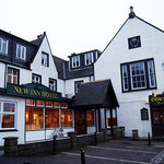 Photo of New Inn Hotel Ellon