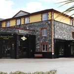 Killarney Court Hotel