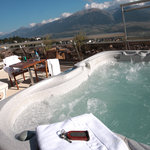 Photo of Le Grand Tetras Hotel Font-Romeu