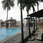 Foto van 88 Hotspring Resort