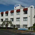 Panasonic Resort Shonan