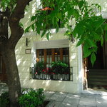 Livian Guesthouse