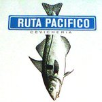 Ruta Pacifico Cevicheria