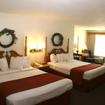 Best Western Quiet House &amp; Suites