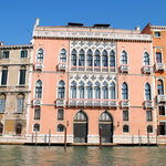 Palazzo Pisani Moretta